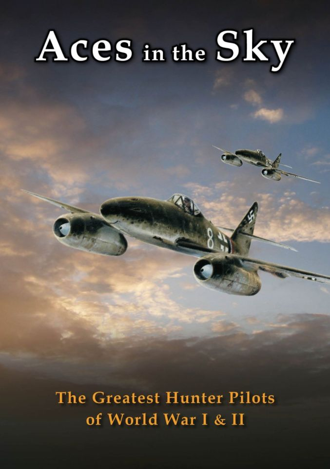 aces-in-the-sky-the-greatest-hunter-pilots-of-wwi-wwii