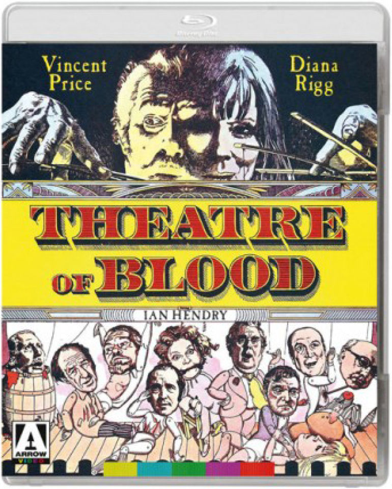 theatre-of-blood