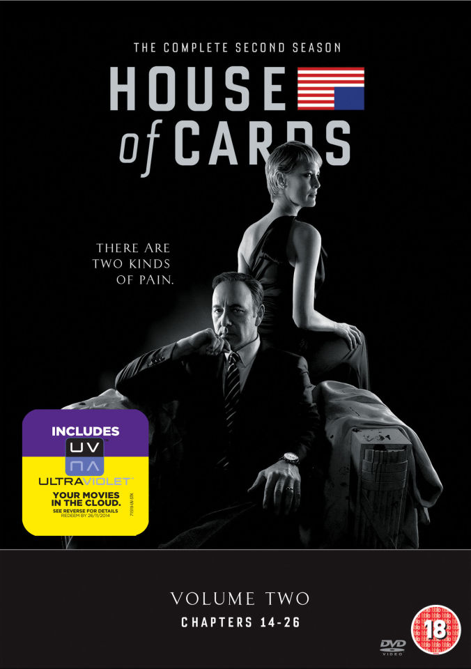 house-of-cards-season-2-includes-ultraviolet-copy