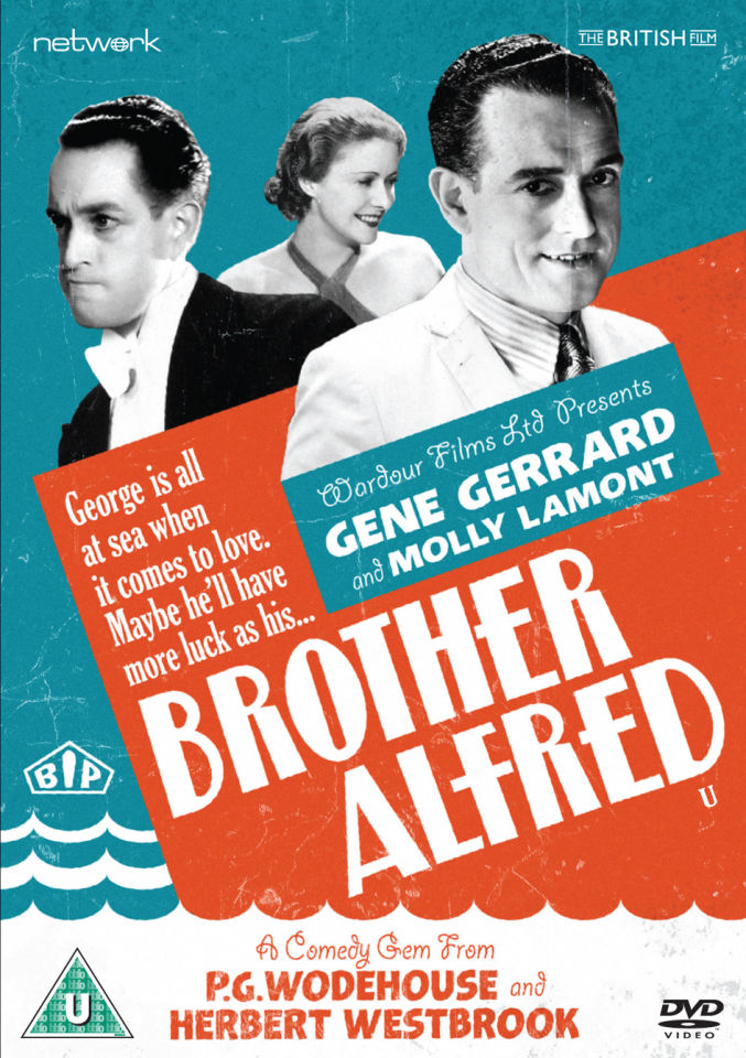 brother-alfred