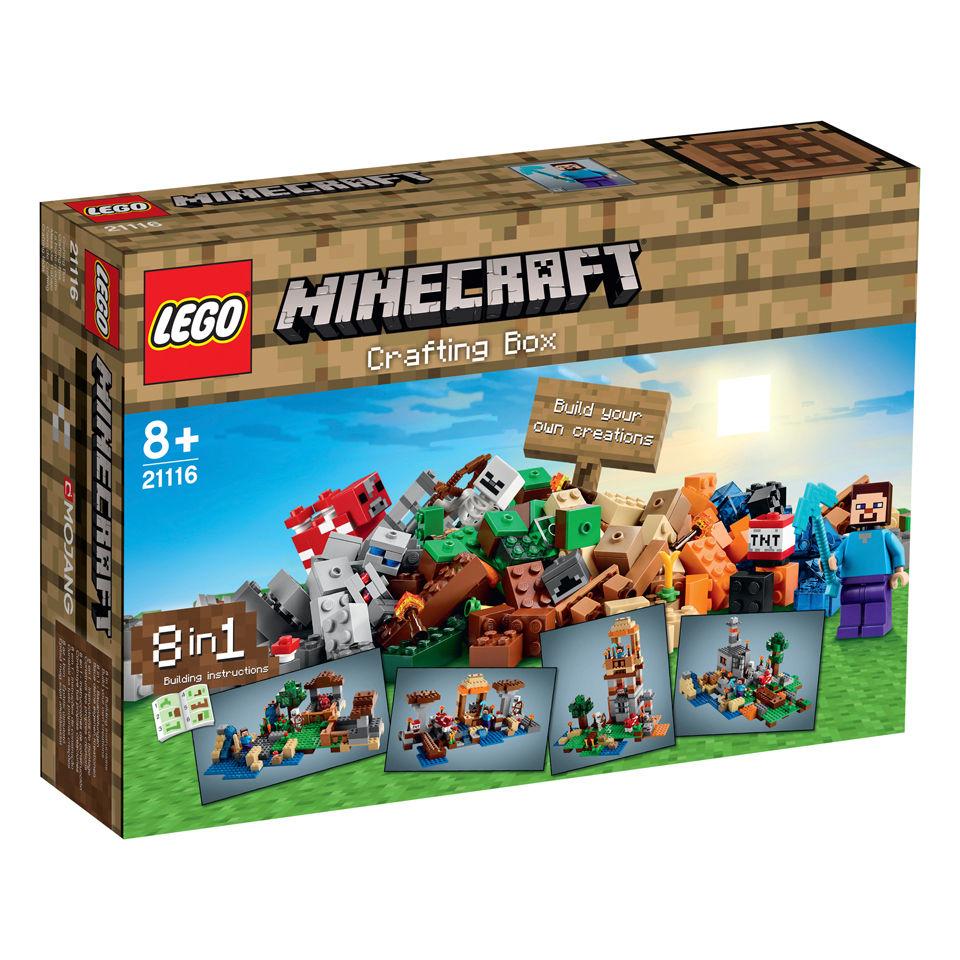 lego-minecraft-crafting-box-21116