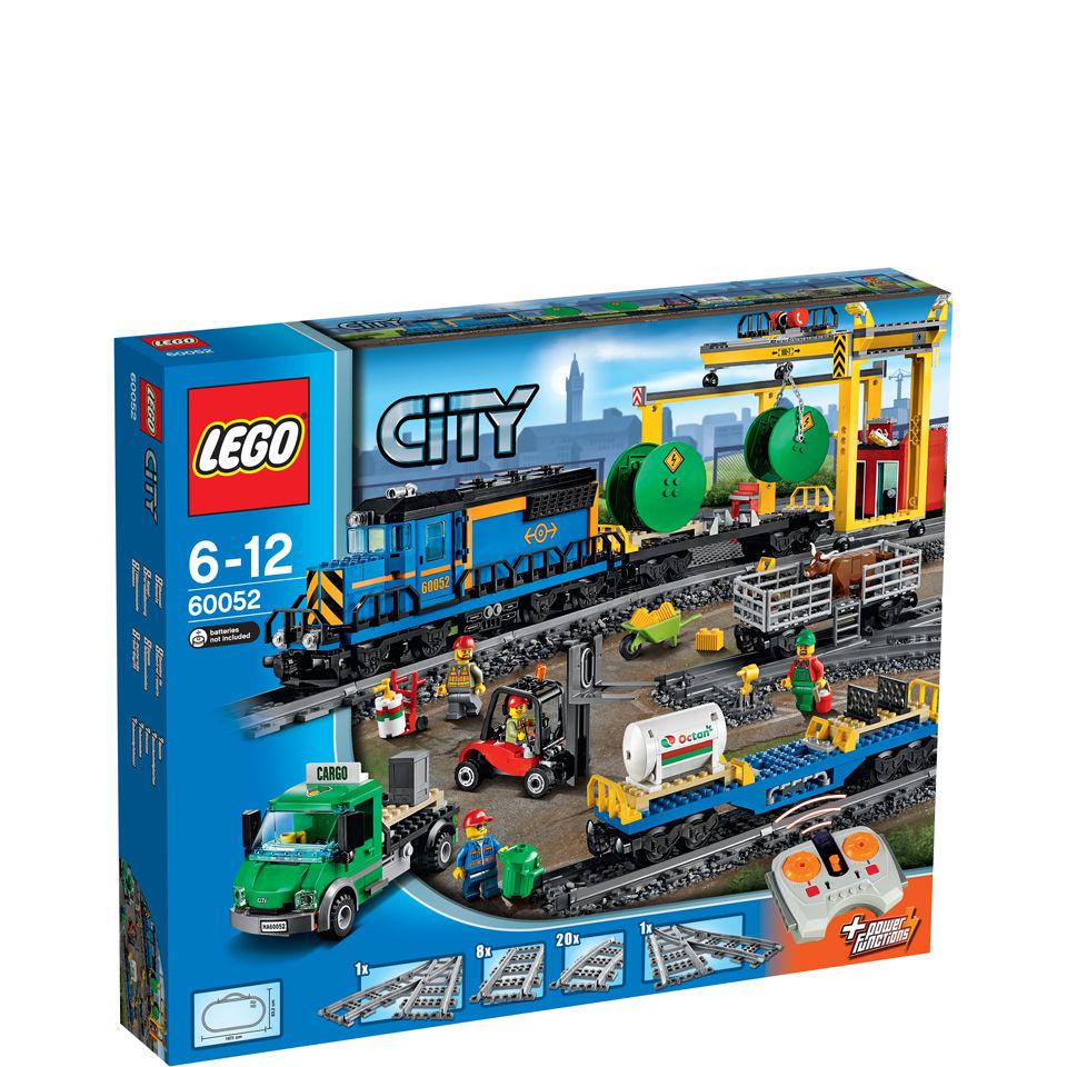 lego-city-trains-cargo-train