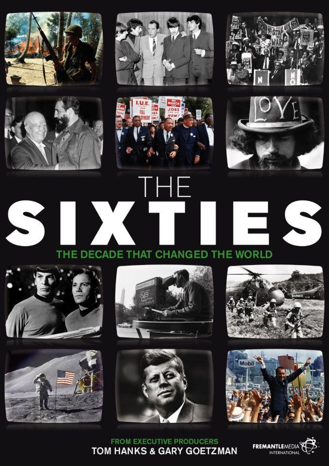 the-sixties