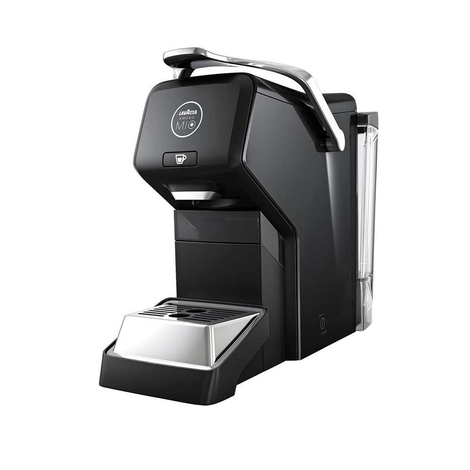 Lavazza paquet cafe lavazza perfetto espresso grain comparer les prix et promo - Lavazza machine a cafe ...