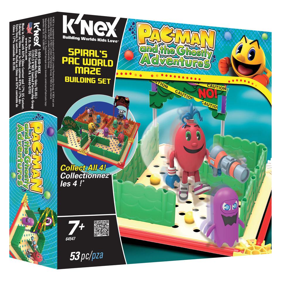 knex-pacman-spiral-pac-world-maze-set-64547