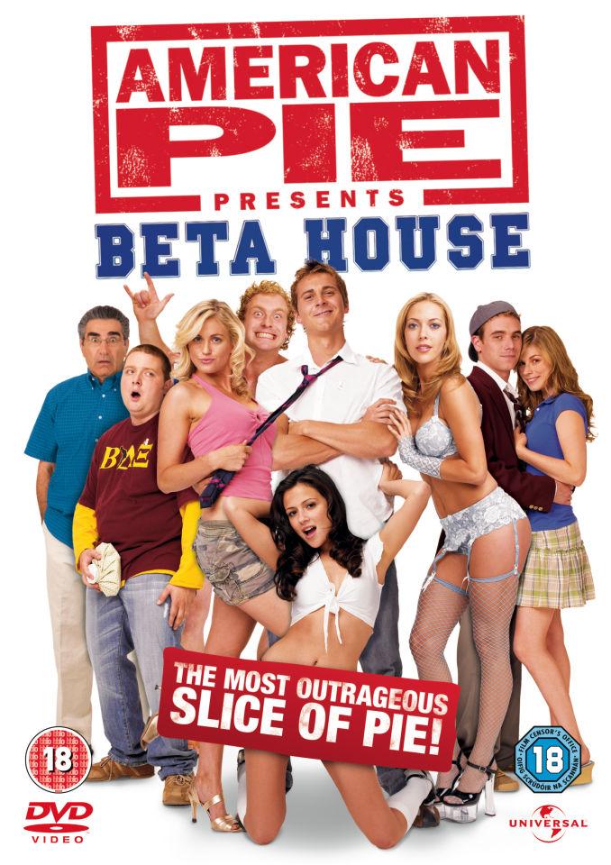american-pie-presents-beta-house