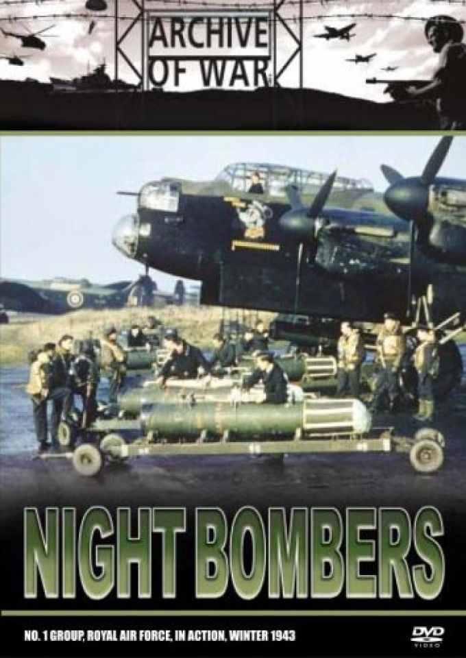 archive-of-war-night-bombers