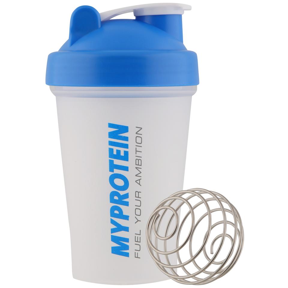 Image For Bottiglia Shaker Mini Myprotein