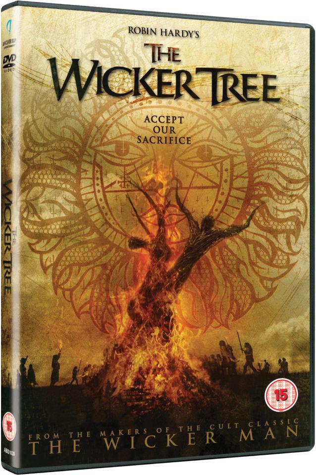 the-wicker-tree