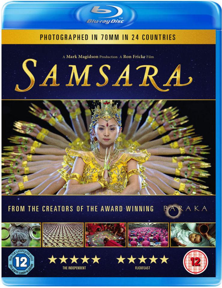 samsara-double-play-blu-ray-dvd