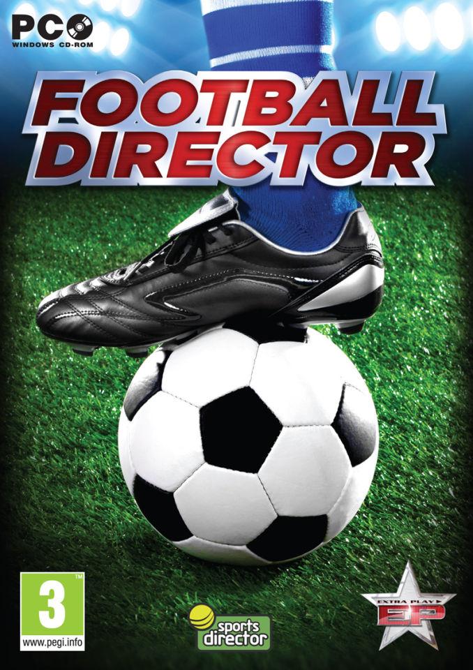 football-director