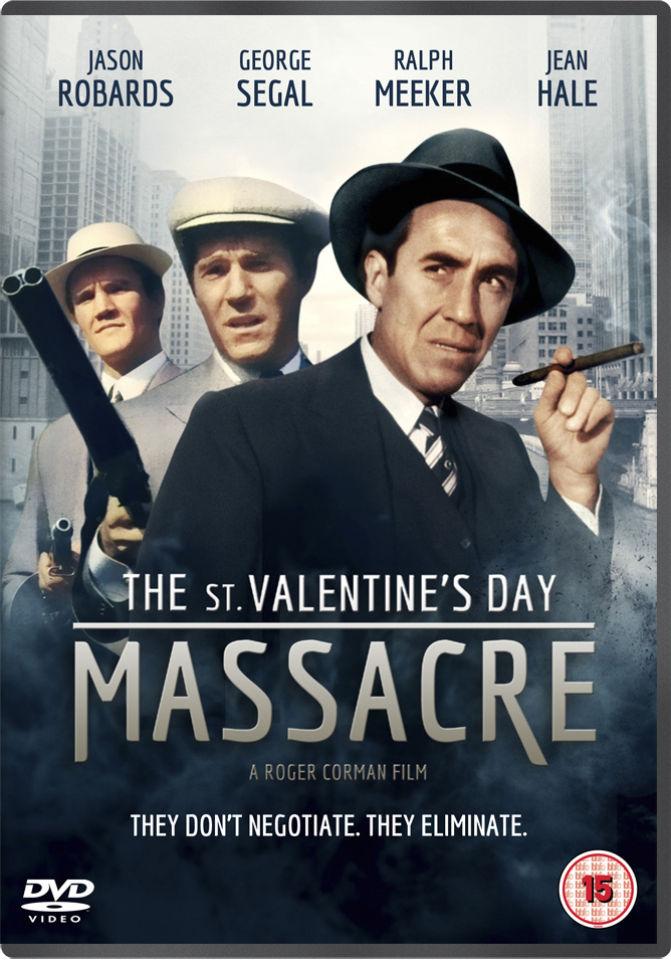 the-st-valentine-day-massacre