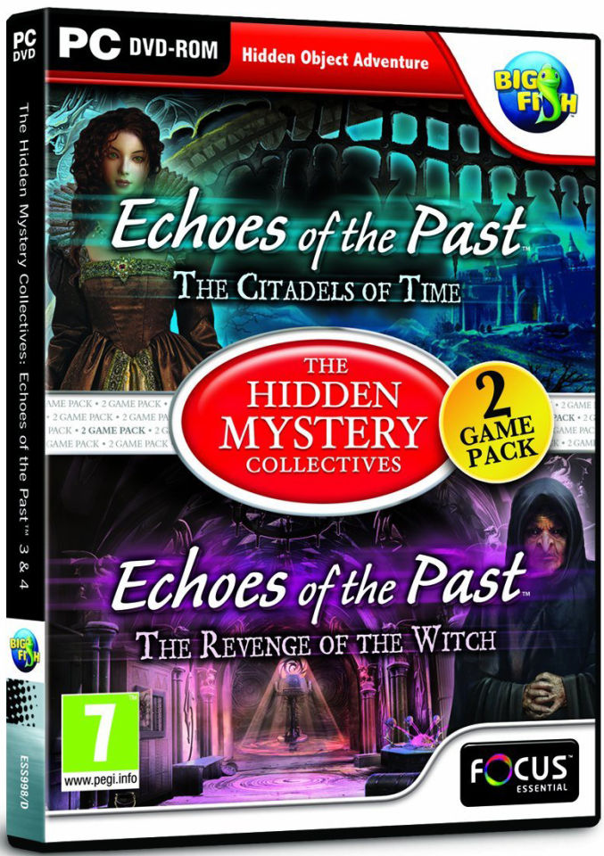 echoes-of-the-past-3-4-the-hidden-mystery-collectives
