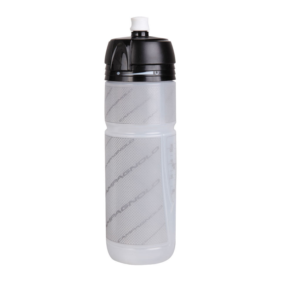 campagnolo-super-record-water-bottle-750ml