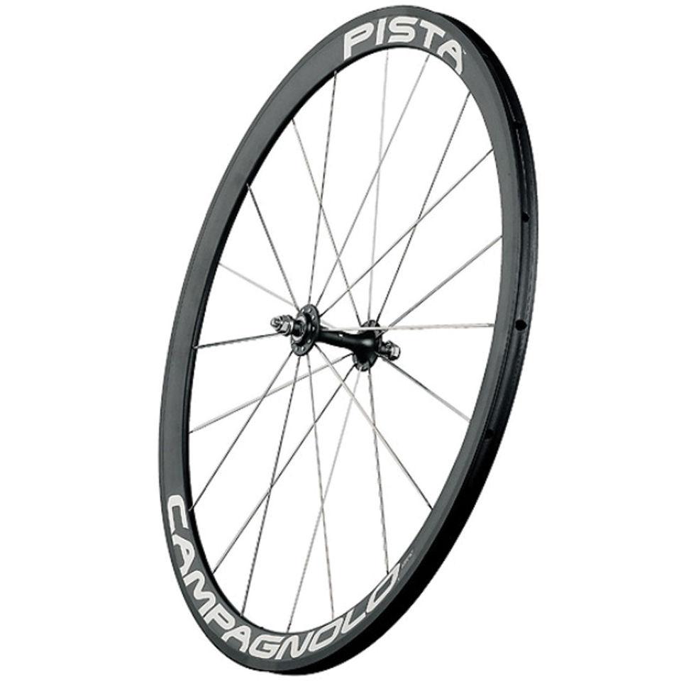 campagnolo-pista-track-front-wheel