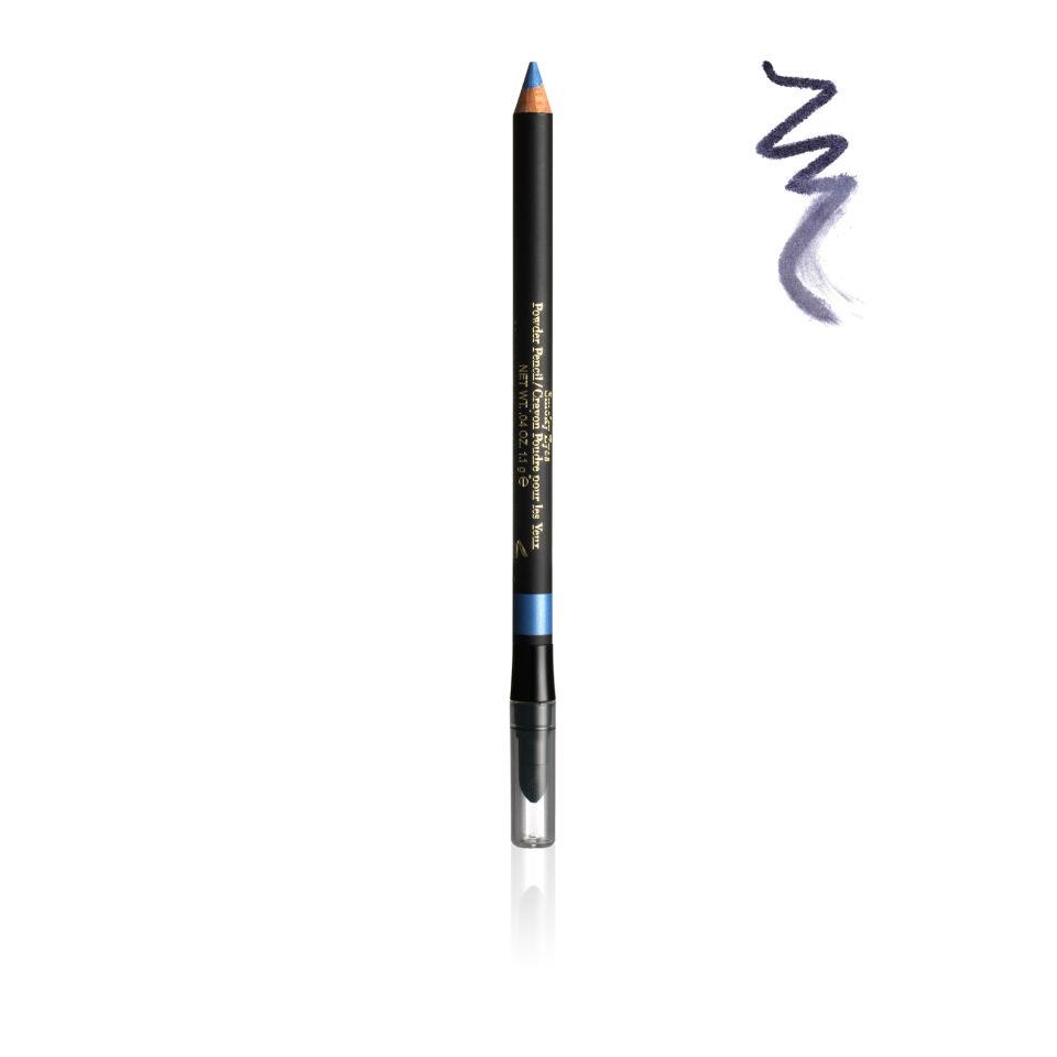 elizabeth-arden-beautiful-colour-smokey-eyes-powder-eye-pencil-11g-smoky-black