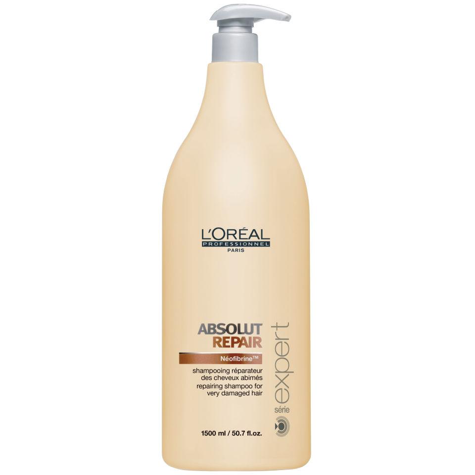 loreal-serie-expert-absolut-repair-shampoo-1500ml-pump