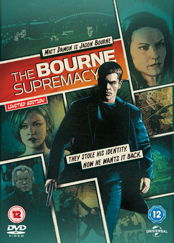 the-bourne-supremacy-reel-heroes-edition