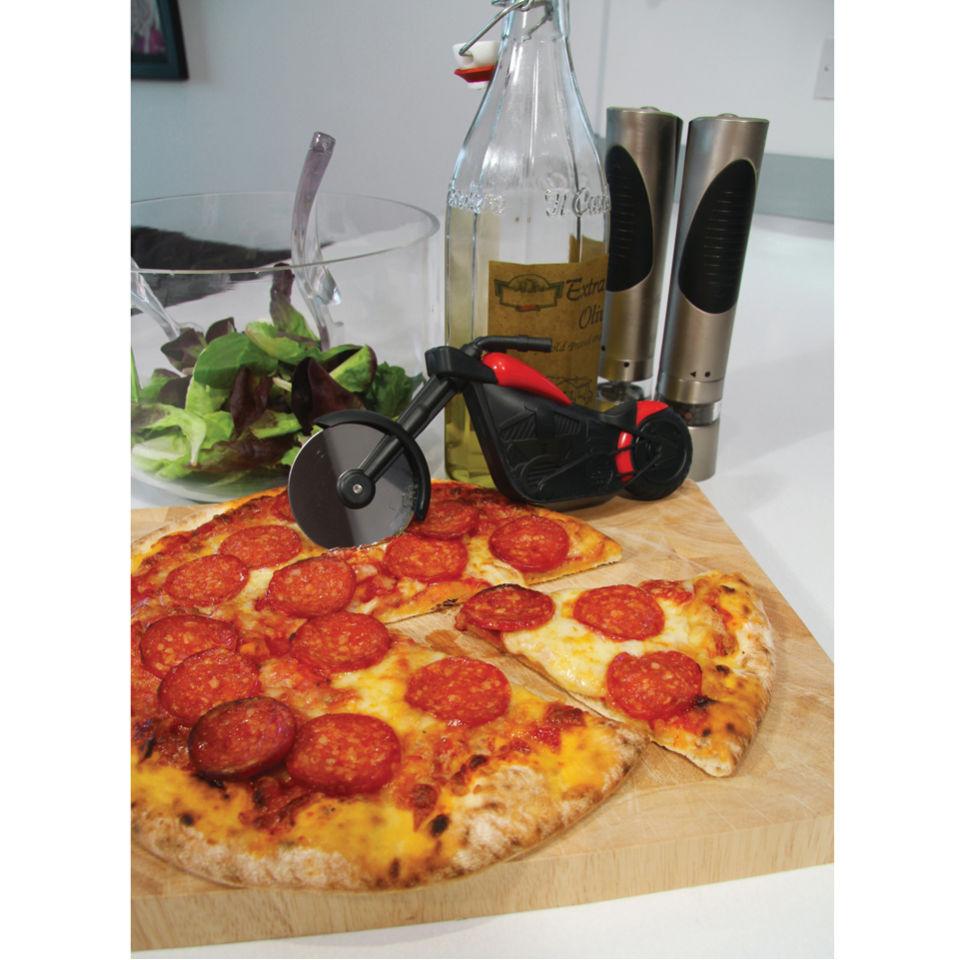 pizza-chopper-motorbike-pizza-cutter