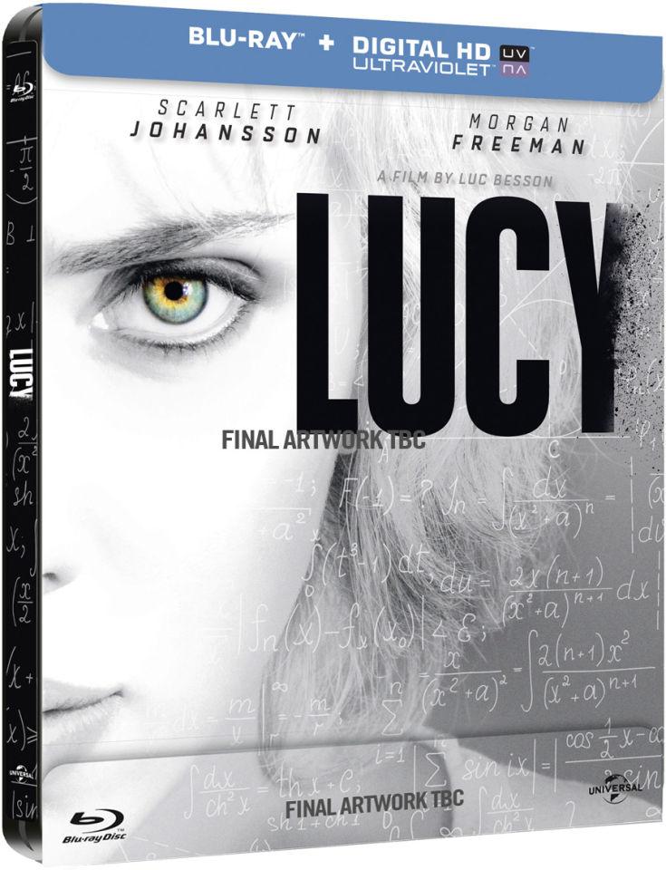 lucy-zavvi-exclusive-edition-steelbook-includes-ultraviolet-copy