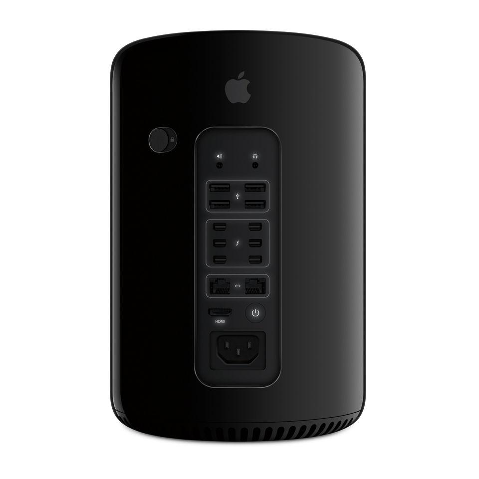 apple-mac-pro-tower-desktop-quad-core-xeon-e5-37ghz-12gb-256gb-ssd-dual-firepro-d300-mavericks-os-x-109