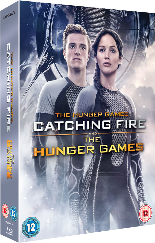 the-hunger-games-the-hunger-games-catching-fire-deluxe-6-disc-edition-zavvi-exclusive-1000-only