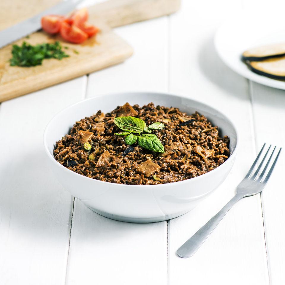 exante-diet-moussaka