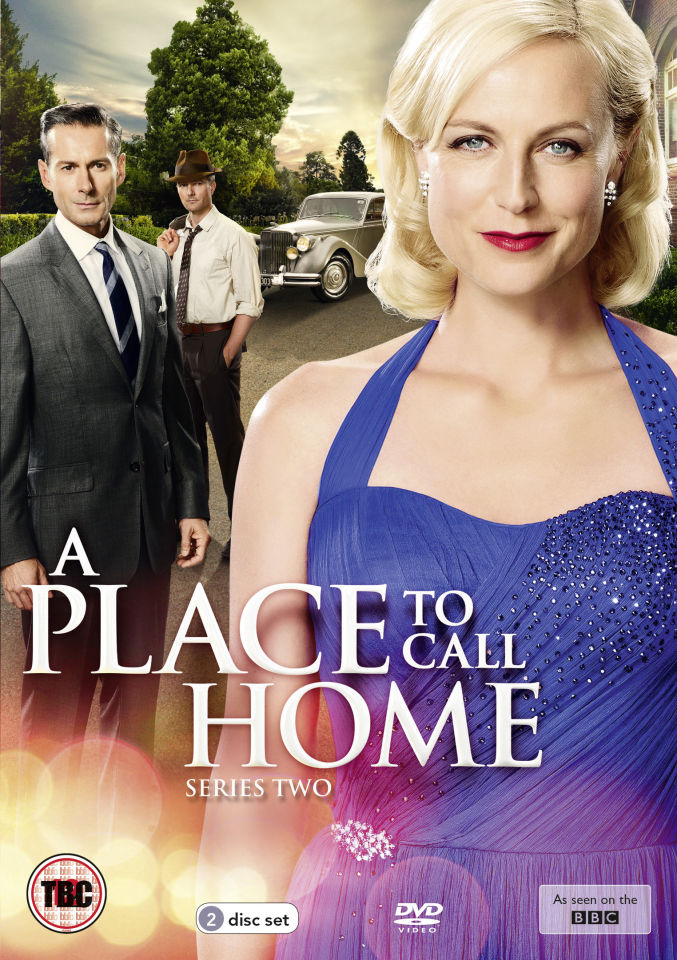a-place-to-call-home-series-2
