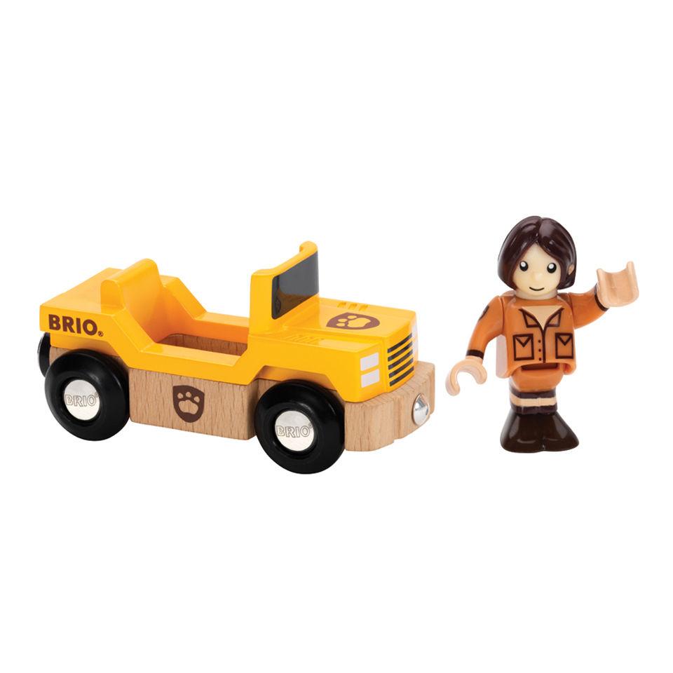 brio-safari-explorer-jeep