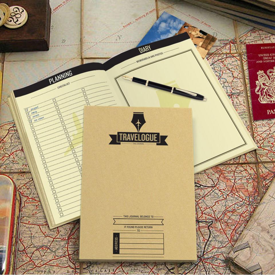 travelogue-holiday-memories-set
