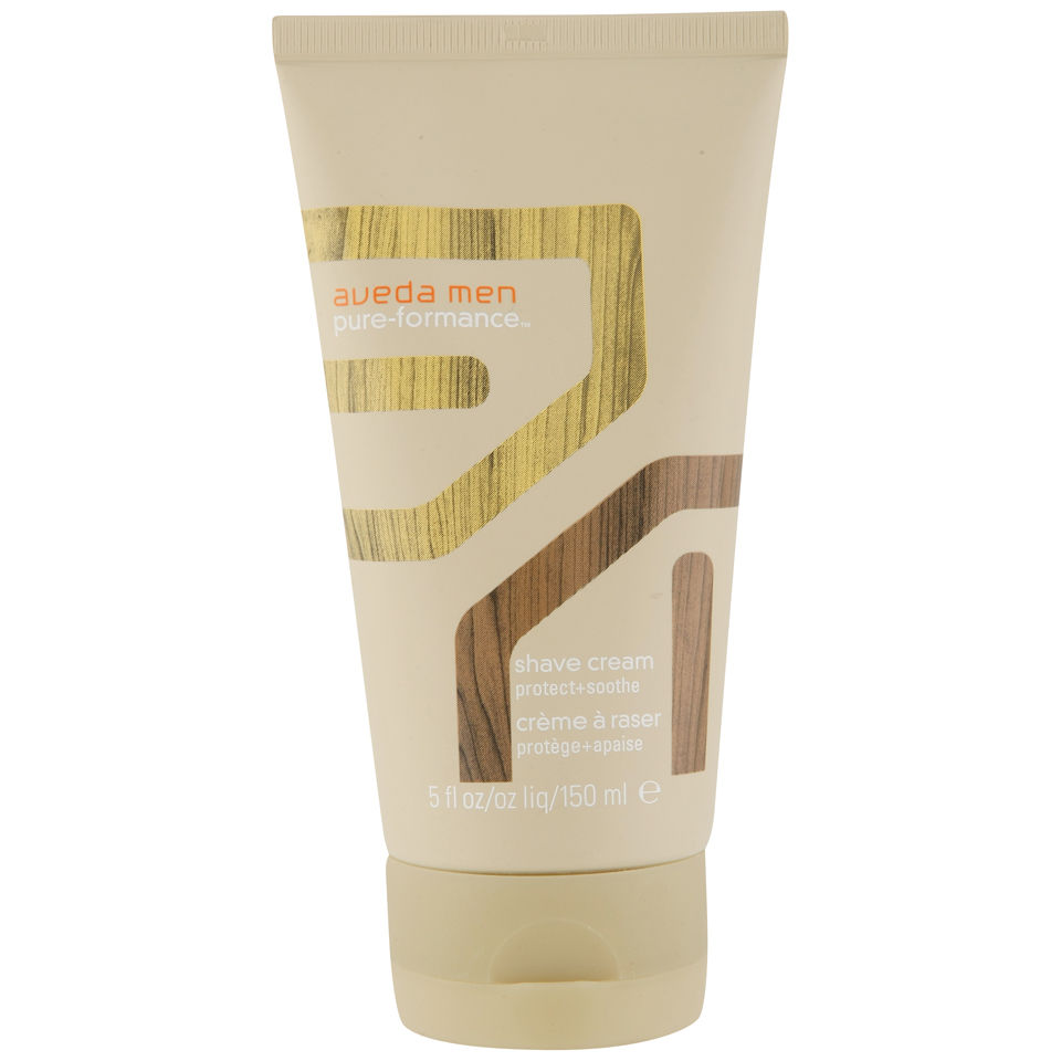 aveda-men-pure-formance-shave-cream-125ml