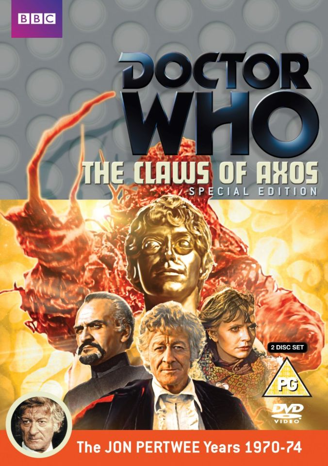 doctor-who-the-claws-of-axos-special-edition