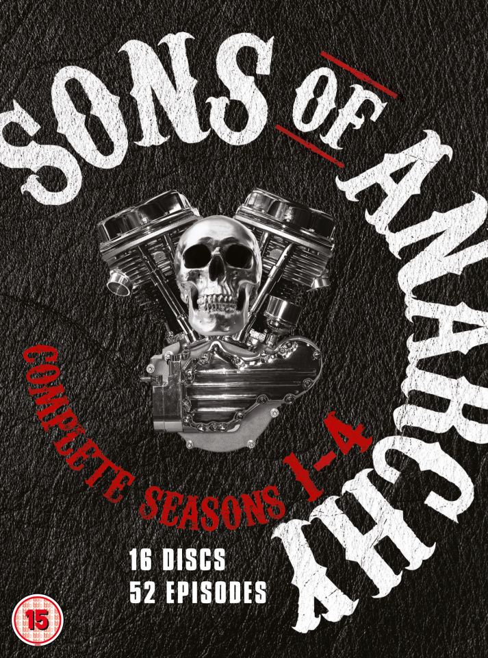 sons-of-anarchy-seasons-1-4
