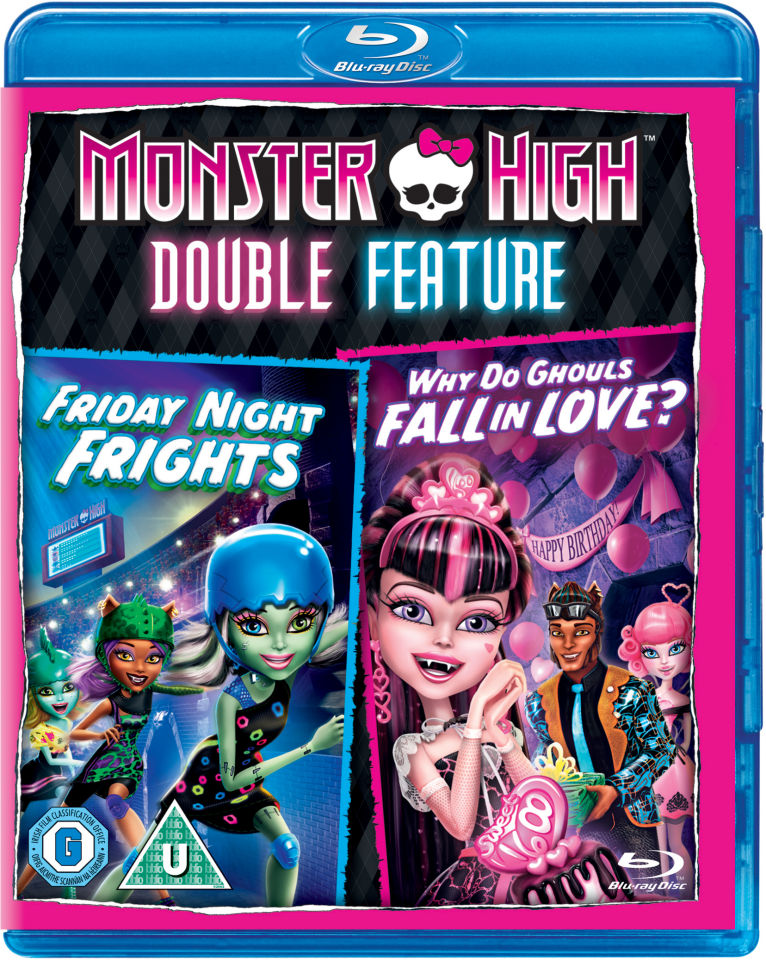 monster-high-friday-night-frights-why-do-ghouls-fall-in-love