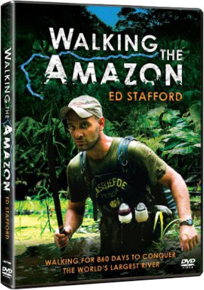 walking-the-amazon