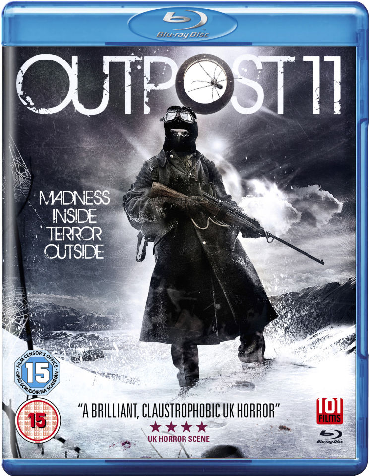 outpost-11