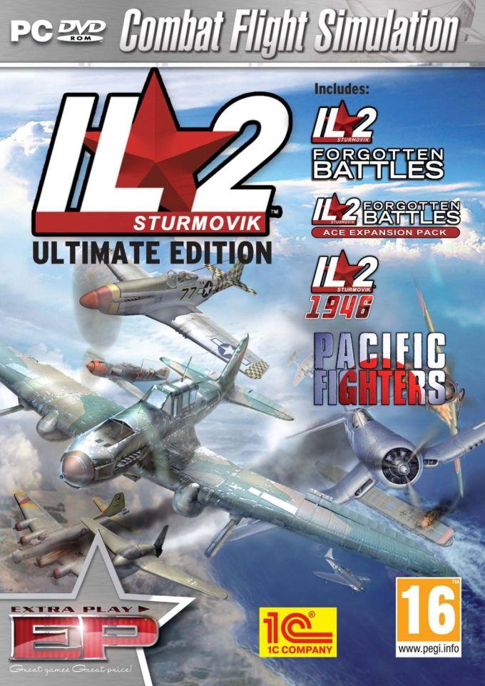il2-sturmovik-the-ultimate-edition