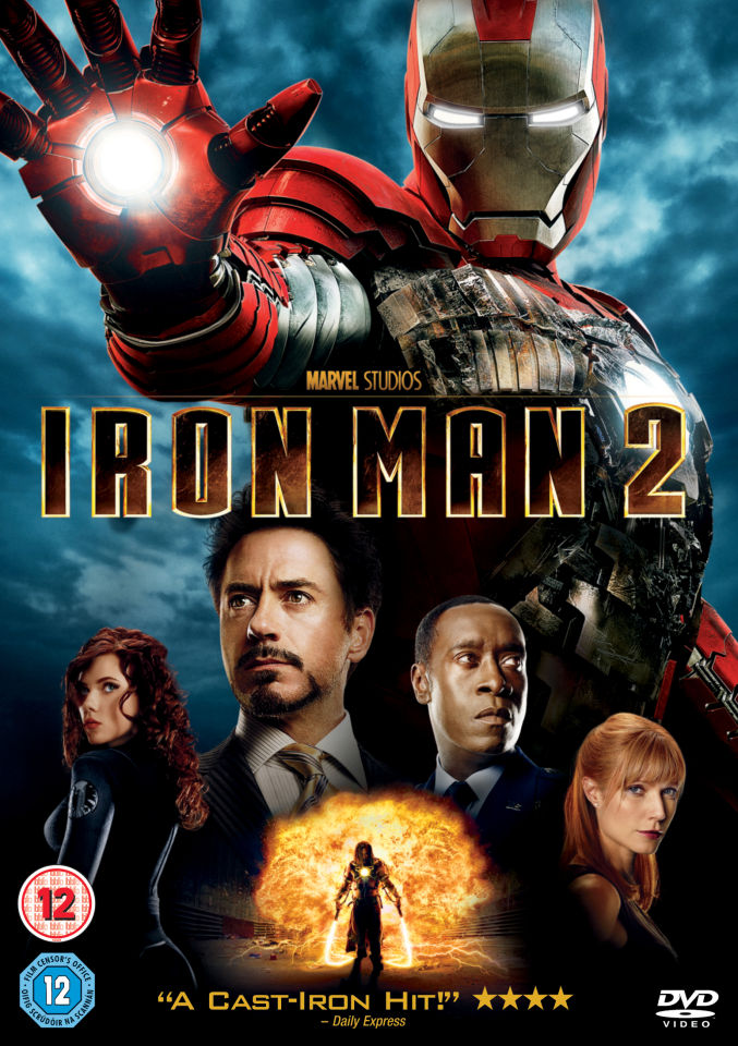 Iron man 3 stream online free