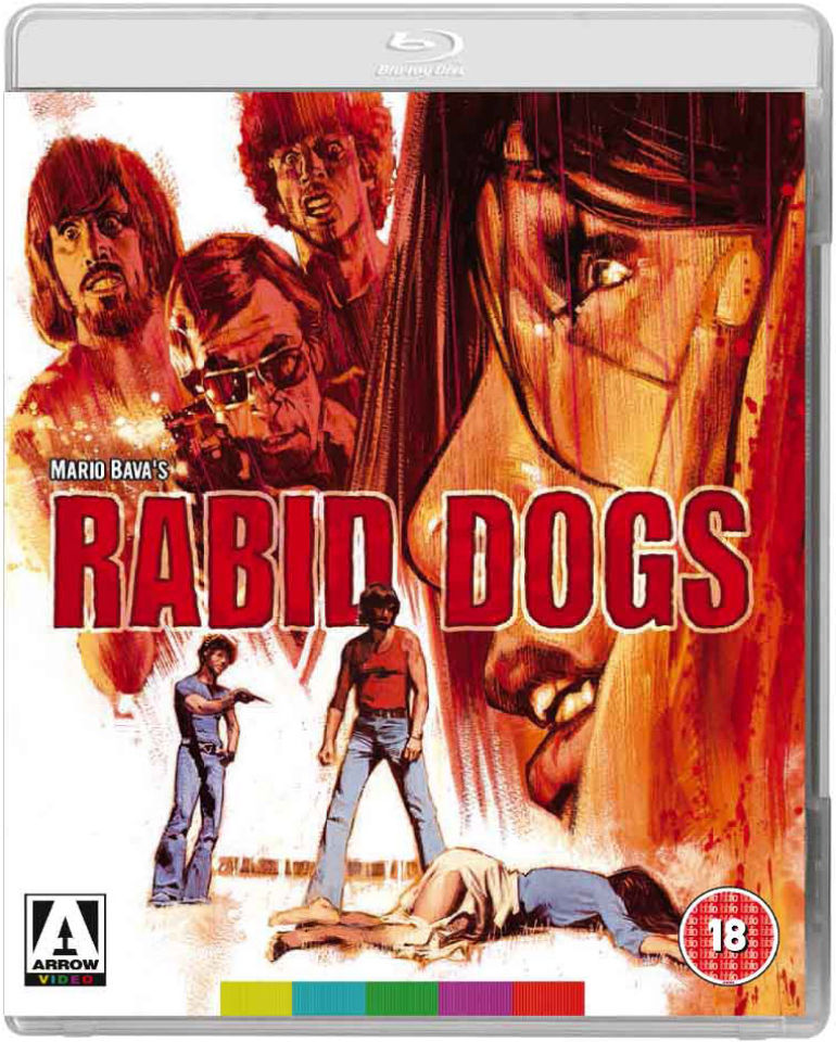rabid-dogs-kidnapped-dual-format-edition