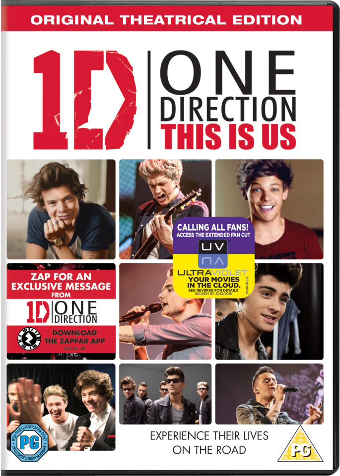 one-direction-this-is-us-includes-ultra-violet-copy