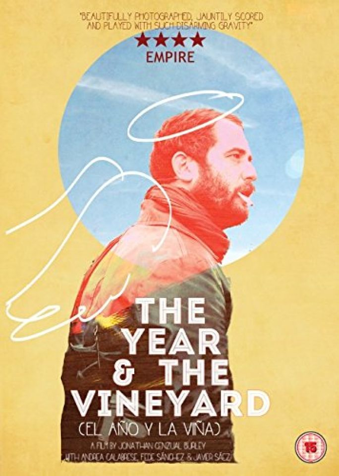 the-year-the-vineyard