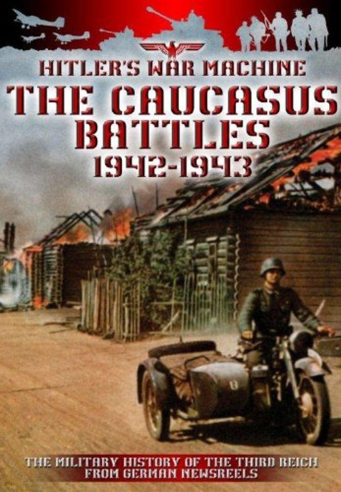 the-caucasus-battles-1942-1943