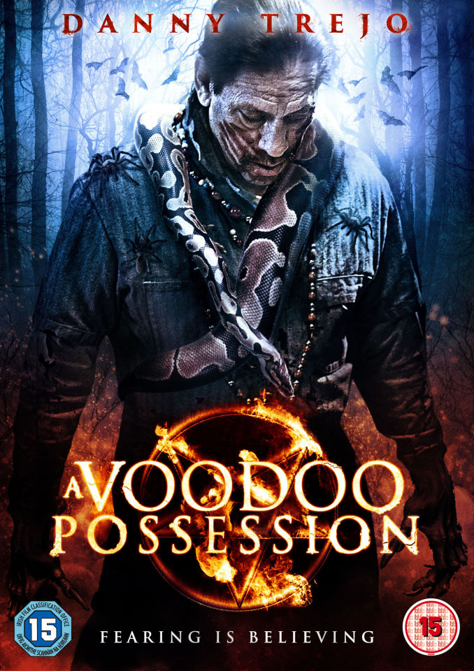 a-voodoo-possession