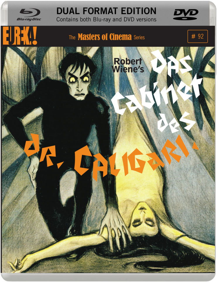 das-cabinet-des-dr-caligari-dual-format-edition-masters-of-cinema