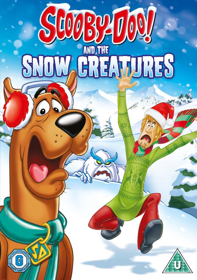 scooby-doo-the-snow-creatures
