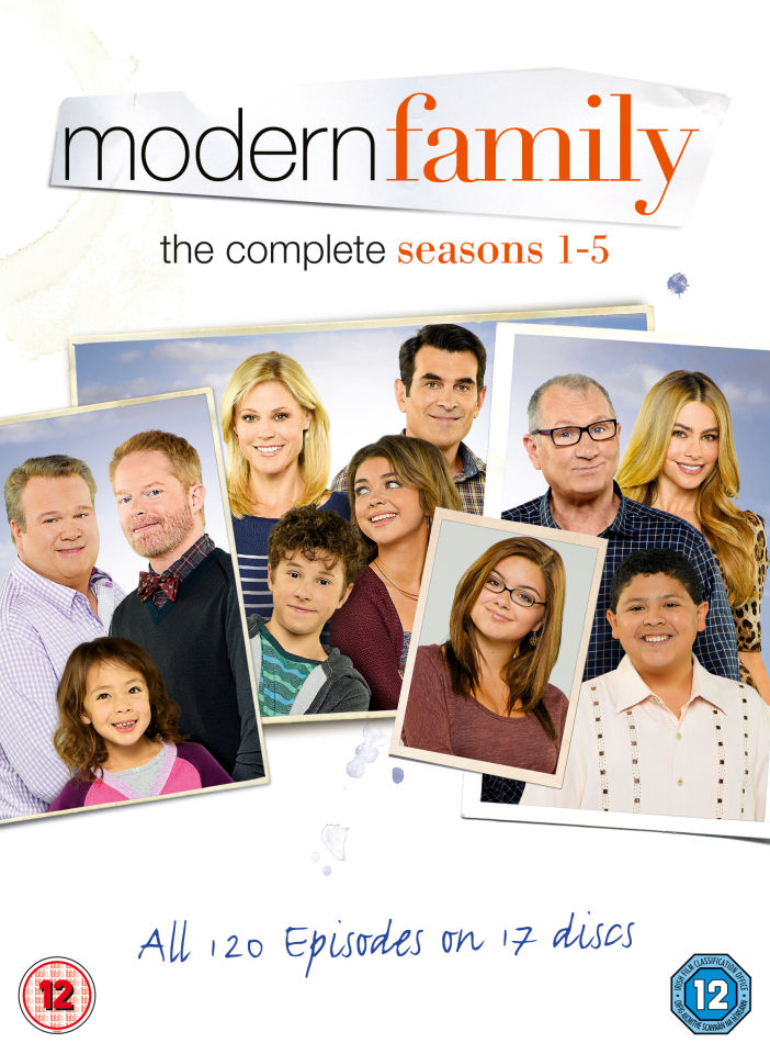 modern-family-seasons-1-5