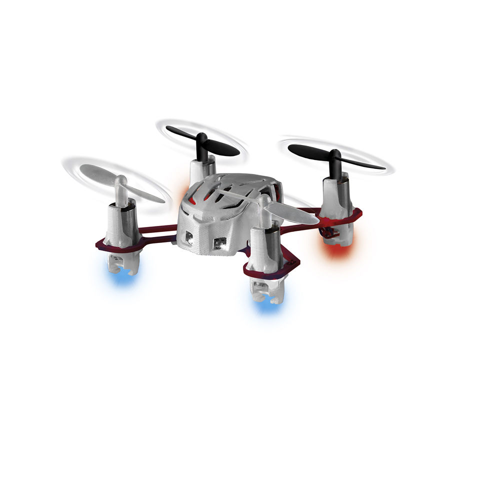 revell-mini-quadcopter-nano-quad-white-red