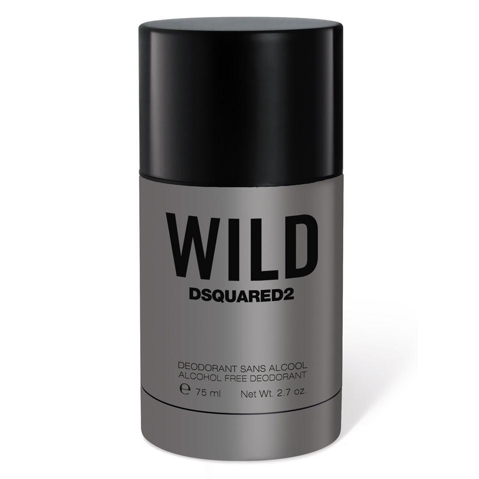 dsquared2-wild-deodorant-stick-75ml