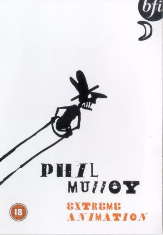 phil-mulloy-works-on-film-1991-2000