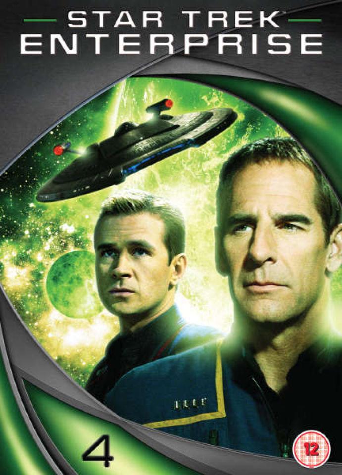 star-trek-enterprise-season-4-slims